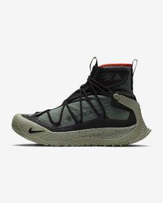 Sneakers – High Fashion For Men Basketball Shoes For Men, Running Shoes For Men, Sports Shoes, Casual Sneakers, High Top Sneakers, Sneakers Nike, Sneakers Design, Jordan Shoes Girls, Girls Shoes