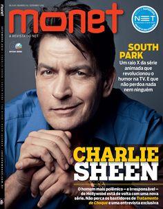 Revista Monet - edição 114 - setembro/2012