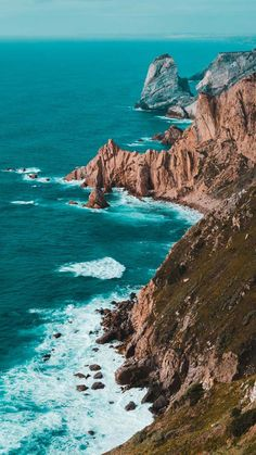 Nature wallpaper phone sea ocean 34 Ideas for 2019 Ocean Wallpaper, Nature Wallpaper, Wallpaper Backgrounds, Beautiful Wallpaper For Phone, Summer Wallpaper, Wallpaper Desktop, Mobile Wallpaper, Phone Wallpapers, Cute Wallpapers
