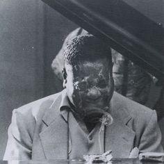 Jazz Icons Art Tatum