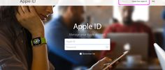 How To Create Apple Id With Anatomy of Change, Delete, Restore Steps