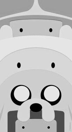 Adventure Time Cartoon, Adventure Time Tumblr, Adventure Time Poster, Adventure Time Finn, Cartoon Wallpaper, Tumblr Wallpaper, Wallpapers Tumblr, Adventure Time Iphone Wallpaper, Cadena Cartoon
