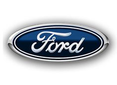 Ford, tras 90 años en Australia, cierra sus fábricas