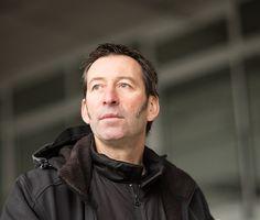 François Delarozière concepteur scénographe