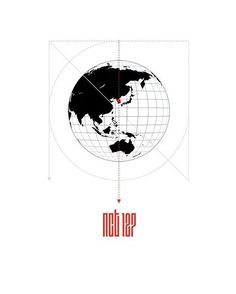 """[DEBUT] ! NCT to debut new unit """"NCT 127"""" (Seoul) which consists of 7 members (CHN+JPN+KRN) on July 7 #NCT #NCTU #NCT127"""