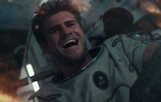 INDEPENDENCE DAY: RESURGENCE Trailer #2