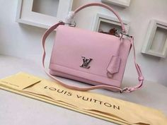 louis vuitton Bag, ID : 46439(FORSALE:a@yybags.com), loui vuitton store online, louis vuitton daypack, authentic looking louis vuitton handbags, louis vuitton travel, vuitton handbags authentic, small bag louis vuitton, louis handbags, louis vuitton italian leather handbags, louis vuitton travel backpacks for women, louis vuitton designer handbag brands #louisvuittonBag #louisvuitton #where #louis #vuitton #from