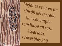 PROV 21 9