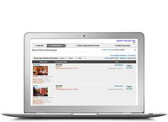 43 Best Hotel Management System images in 2014 | Cloud based
