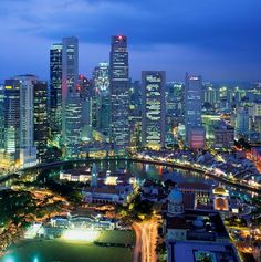 Image result for singapore economy 2016