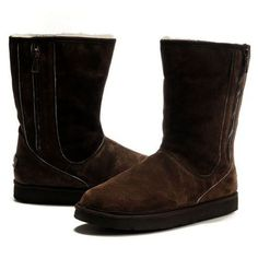 ……♥♥…… Ugg Mayfaire Boots 5116 Chocolate ,…✪… #Christmas Shopping Ideas... ▫◈▣◐◑‡➹