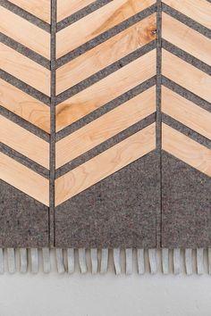 woo(l)+(d)en-carpets-173-designers-7.jpg