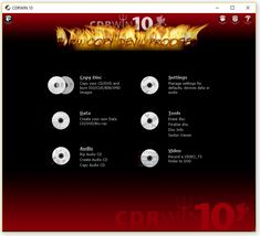 download ad muncher portable