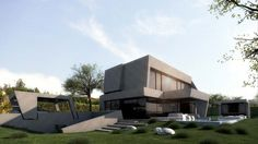 HOUSE IN CANTABRIA