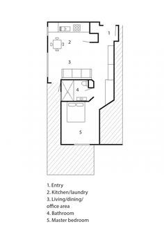 Small Retreats in addition 4a180ba8ffb0b293 Sustainable Modern House Plans Small Sustainable House Plans likewise 3076d96c8884c205 Cottage Floor Plans With Loft Guest Cottage Plans as well 75294624993195463 also Oh One Day I Might Own One Little Tiny House. on tiny houses prefab
