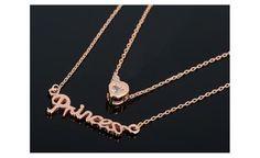 https://www.groupon.com/deals/gs-14-k-rose-gold-plated-princess-necklace-with-swarovski-crystal Folow @fashionbookface   Folow @salevenue   Folow @iphonealiexpress   ________________________________  @channingtatum @voguemagazine @shawnmendes @laudyacynthiabella @elliegoulding @britneyspears @victoriabeckham @amberrose @raffinagita1717 @ivetesangalo @manchesterunited @louisvuitton @emmawatson @zara @stephencurry30 @nickyjampr @marcelotwelve @bellathorne @zayn @futbolsport @andresiniesta8…
