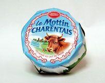200g Le Mottin Charantais