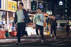 "[HanCinema's Film Review] ""One Way Trip"""