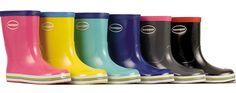 Havaianas presenta gli stivali della pioggia per bambini  http://www.bimbochic.it/moda-bambina-2/havaianas-lancia-una-linea-di-stivali-da-pioggia-colorati-e-comodi-6450.html