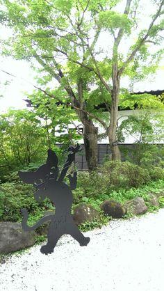 【光と影を味わう】藤城清治美術館へ|あなたの輝きにエールを送る!ココロをほぐす あとりえ❤あんじゅのりこ