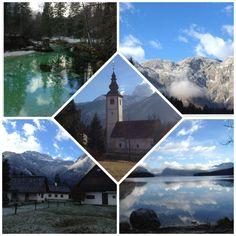 Impressions of Bohinj #bohinj #Slovenia #SloveniaHolidays #sloveniatourism #sloveniatravel  #amazing #beautiful