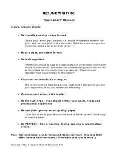Great Website For Writing Resumes Teacher Resumes Pinterest - Help with a resume