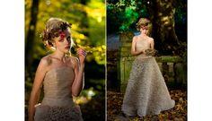 seattle wedding fashion, seattle wedding dresses, Seattle wedding photography, bridal fashion