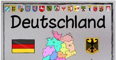 Themenplakat_Deutschland.pdf