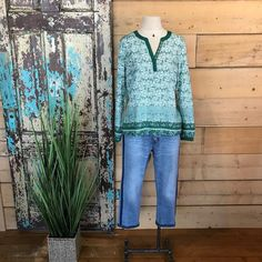 Ina Blouse, Fashion & Jewellery – The Passionate Home, Langley BC Fashion Jewellery, Blouse, Long Sleeve, Sleeves, Collection, Jewelry, Tops, Women, Jewellery Making