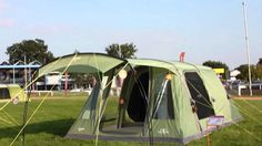 Nos pasamos varios años haciendo camping con menos equipamiento del necesario. No cometas nuestro error! Ir de camping en familia es muy divertido. Pero también existe la creencia de que debe ser (excesivamente) barato e, incluso, ligero. Si se escatima ...