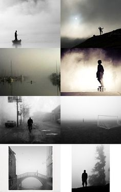 "Art Passion Bijoux by Sara, Etsy treasury: ""A shadow in the fog, part I""-- You can find it here: https://www.etsy.com/treasury/MjYxNzA5NjZ8MjcyNDMzMTg3Mg/a-shadow-in-the-fog-part-i --Pinned with TreasuryPin.com"