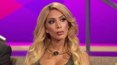 Farrah took some shots at mtv and teen mom og during the reunion (her part is scheduled to air next week). you can watch a sneak peek of the conversation Teen Mom Og, Bath And Beyond Coupon, Cute Winter Outfits, Awkward Moments, Net Worth, Reality Tv, Scandal, Mtv, In The Heights