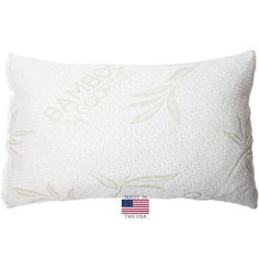 best pillows for side sleepers - Best Pillows For Side Sleepers