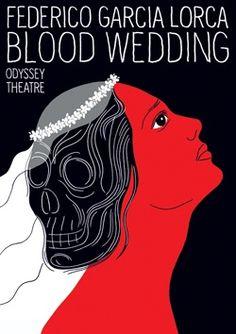 Blood Wedding by Federico García Lorca - - Yahoo Image Search Results