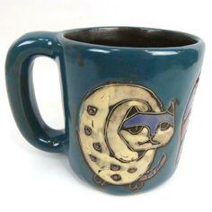 Cat Coffee Mug, Best Coffee Mugs, Cat Mug, Tea Mugs, Kliban Cat, Vintage Coffee Cups, Animal Mugs, Halloween Mug, Bad Cats