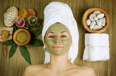 According to Ayurveda, beauty is the most obvious external manifestation of our overall well-being.It is the mirror of our physical, mental and spiritual wellness. Ayurvedic skincare is  a powerful and exceedingly effective without harming side effects. visit : http://aadyaresort.com/packages.php
