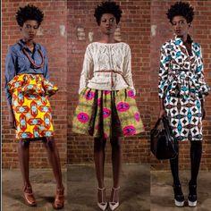 demestiksnewyork.etsy.com www.demestiksnewyork.etsy.com #demestiks #demestiksnewyork #africanprints #africanfabric #newyorkstyle #ankara #plussizeclothing