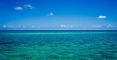 key west florida images | Key West, Florida with Kids | Best Family Vacations in Key West ...