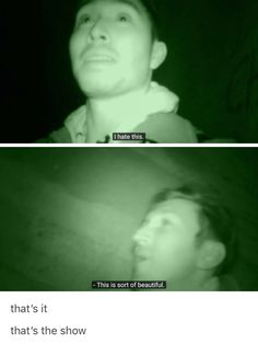 Yup that's the show if you add him laughing Tumblr Posts, Steven Universe, Funny Memes Tumblr, Haha, Try Guys, Ghost Adventures, Dodie Clark, Shane Dawson, The Funny