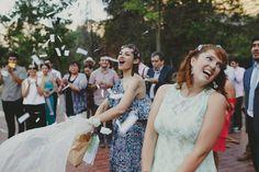 MilladelPino » Fotografia de Matrimonios Wedding Photographers Milladelpino - Fotos de Matrimonio - Ximena & Jorge.  www.milladelpino.com