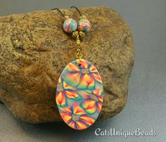 photography ideas for polymer clay jewellery - Google Search
