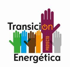 Anpier : PROYECTO TRANSICIÓN ENERGÉTICA