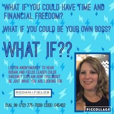 rodan and fields // rodan and fields business // rodan and fields opportunities // rodan and fields consultant // rodan and fields business oppurtunities // rodan and fields products // business opportunities // job search // hiring // now hiring // rodan and fields hiring now // shari bridges // shari bridges rodan and fields consultant // join my team // job search // marketing // social media // healthy lifestyle //