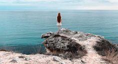 Photography by Igor Burba (3)