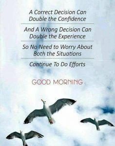 Good Morning Dear Friend, Good Morning World, Good Morning Messages, Good Morning Good Night, Good Morning Wishes, Morning Thoughts, Deep Thoughts, Good Morning Friends Quotes, Good Morning Beautiful Quotes