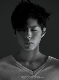 http://www.imagazinekorea.com/daily/dailyView.asp?no=4938 https://twitter.com/BOGUMMY/status/661747450621771776