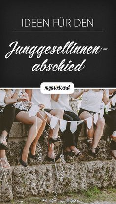 Ideen für den Junggesellinnenabschied: So wird er zum Erfolg! Embarrassing games and tasks at the hen party do not have to be. We have collected modern ideas for your JGA. Look forward to ideas for incomparable events. Wedding Games, Wedding Planning, Bachelorette Party Decorations, Event Lighting, Hens Night, Team Bride, Best Wedding Dresses, Maid Of Honor, Wedding Engagement