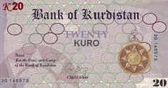 New Kurdish Currency Kurdistan, Stamps, Life, People, Seals, Stamp, Stamping, Postage Stamps, Folk