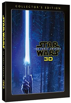 Star Wars: The Force Awakens Collector's Edition [Blu-ray... https://www.amazon.co.uk/dp/B01K5QMK60/ref=cm_sw_r_pi_dp_x_l59-xbB1TWNJ5