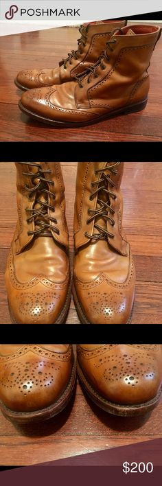 e3ead42e04af0 84 Best My Style images in 2019 | Dress Shoes, Boots, Casual Shoes